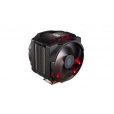 Disipador Cooler Master para cpu air 8 maz-t8pn-418pr
