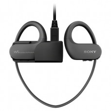 Reproductor Sony nw-ws625/b nw-ws625/b