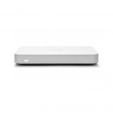 Cisco Meraki Z1 Cloud Managed Teleworker Gateway (US Plug) Z1-HW-US