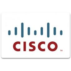 Cisco Router 4FE LAN 1FE WAN Ethernet Secutity