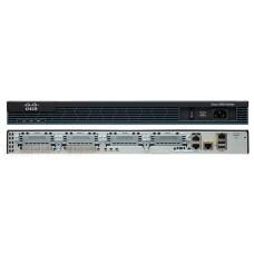 Cisco Router CISCO2901/K9