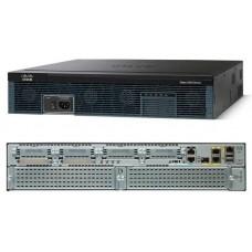 Cisco Router CISCO2921/K9
