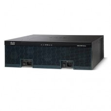 router modular 3925e cisco cisco3925e/k9