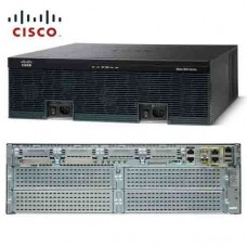 router modular 3945 cisco cisco3945/k9