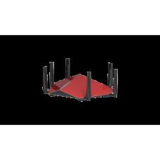 Router D-link wifi dir-890l