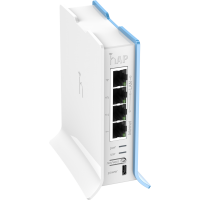 Router Mikrotik rb941-2nd-tc
