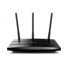 tp link archer c7 router inalambrico de banda dual gigabit