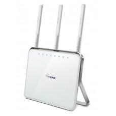 tp link archer c9 router inalambrico de banda dual gigabit