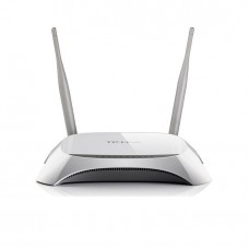 tp link tl-wr840n router inalambrico 300mbps
