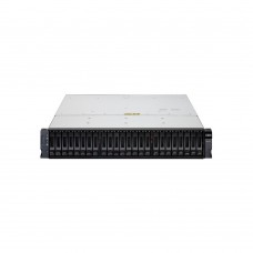 chasis lenovo ibm storwize v3700 2.5-inch storage controller unit, 6099s2c