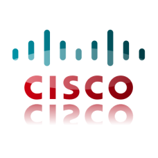 Cisco ADMIN. DISP. MOVILES Cisco Meraki Systems Manager Enterprise Device License, 3 Year