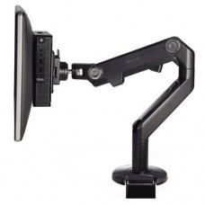 soporte dell para montar cpu micro al monitor n4xy2