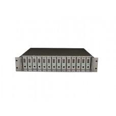 Chasis tp link TL-MC1400