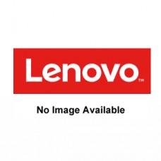 Lenovo Juniper Rack Mount Kit for EX2300, 01DD550