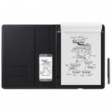 Bamboo Folio wacom large cds810g