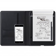 Bamboo Folio Wacom small cds610g