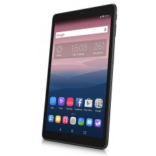 tablet alcatel pixi3 10.1 wifi 8080-2aofus1