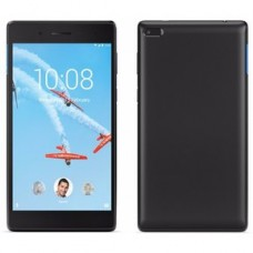 tablet lenovo tab 4-7 essential wifi negro za300178co