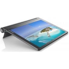 tablet lenovo yoga tab 3 8 4g lte negro pizarra za0b0056co