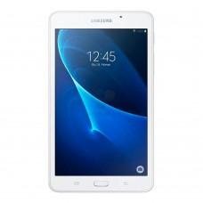 smartphone samsung galaxy tab a 7,0 lte - 8gb - blanco sm-t285mzwacoo