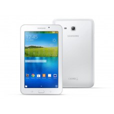 smartphone samsung galaxy tab a 7,0 wifi - 8gb - blanco sm-t280nzwacoo