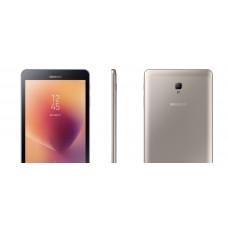 smartphone samsung galaxy tab a 8.0 2017 lte - 16gb - silver sm-t385mzsacoo_g