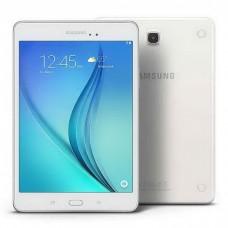 smartphone samsung galaxy tab a 8.0 lte - 16gb - blanco sm-p355mzwacoo_g