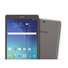 smartphone samsung galaxy tab a 8.0 lte - 16gb - smoky titanium sm-p355mzaacoo_g