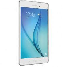 smartphone samsung galaxy tab a 8.0 wifi - 16gb - white sm-p350nzwacoo_g