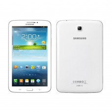 smartphone samsung galaxy tab e 7.0 3g - 8gb - blanco sm-t116bdwucoo