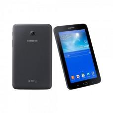 smartphone samsung galaxy tab e 7.0 3g - 8gb - negro sm-t116bykucoo