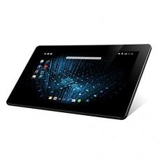 Touch Tablet 10 pulgadas 1000S