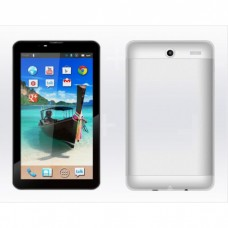 touch tablet 7 pulgadas st7701