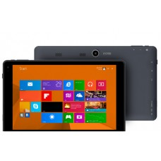 touch tablet 8 pulgadas st880i