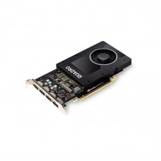 tarjeta de video pny nvidia qadro ddr 5gb 1024 cuda vcqp2000-esppb