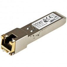 Modulo Cisco meraki 1 gbe sfp copper module ma-sfp-1gb-tx