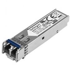 Modulo Cisco meraki 1000base lx10 single-mode ma-sfp-1gb-lx10