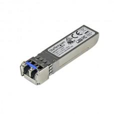 Modulo Cisco meraki 10g base lr single-mode ma-sfp-10gb-lr