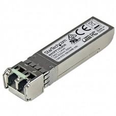 Modulo Cisco meraki 10g base sr multi-mode ma-sfp-10gb-sr