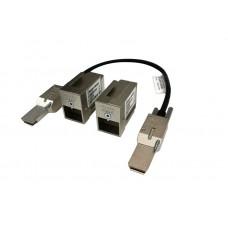 switch catalyst 3669 cisco c3650-stack-kit=