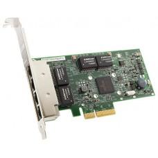 tarjeta de red lenovo broadcom netxtreme i quad port gbe adapter for ibm system x, 90y9352