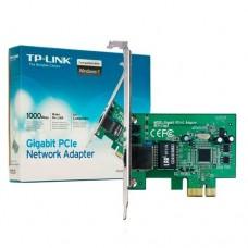 tp link tg-3468 tarjeta de red 32bit gigabit pcie