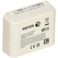 Adaptador para red xerox b405_dn 497k16750