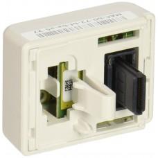 adaptador para red xerox c400_dn 497k16750