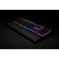 Teclado Razer Gamer ornata chroma multicolor rz03-02041000