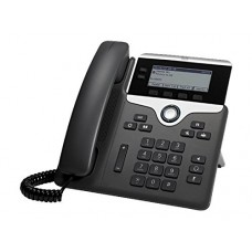 cisco uc phone 7821 cisco cp-7821-k9=