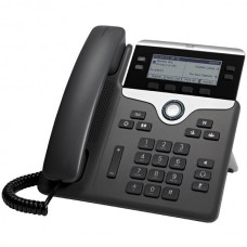 cisco uc phone 7841 cisco cp-7841-k9=