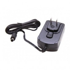 telefono ip cisco 7900 series transformer power cord north america cp-pwr-cord-na=