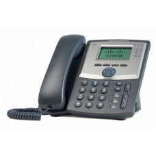 telefono ip cisco spa303-g1