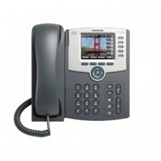 telefono ip cisco spa525g2